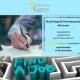 workshop di orientamento al lavoro